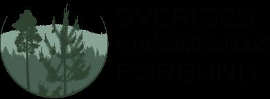Sveriges Allmanningsskogars Förbund